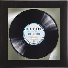 Itoya Profolio Book For Vinyl LP Record Albums