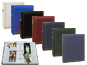 3-Ring Photo Albums For APS & Panoramic
