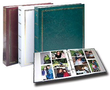 instagram photo albums how to get photos horizontal and vertical