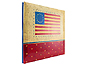 American Flag & Patriotic Scrapbooks