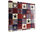 MBI Americana Stars 12x12 Scrapbook