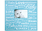 MBI Expressions 12x12 Baby Scrapbook