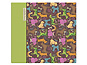 MBI Cute Doggies 12x12 Scrapbook