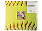 MBI 12x12 Softball Scrapbook
