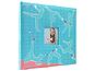 MBI 12x12 Gymnastics Scrapbook