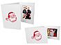 4x6 Holiday Photo Folders