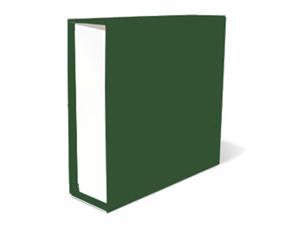 Slipcase For Get Smart Archival Binder - 2.5 Inch