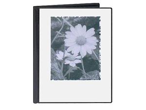 Pioneer HC-146F Photo Album - Flower Designs