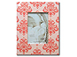 MCS Baby Damask Picture Frame for 5x7