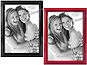 MCS Color Value Picture Frame 5x7