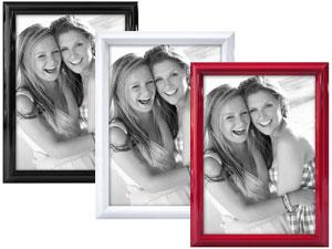 MCS Color Value Picture Frame 4x6