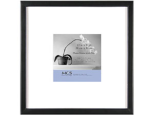 window picture frame glass ready and mat matted with mats made medium black poster inside clear mdf frames fits wood