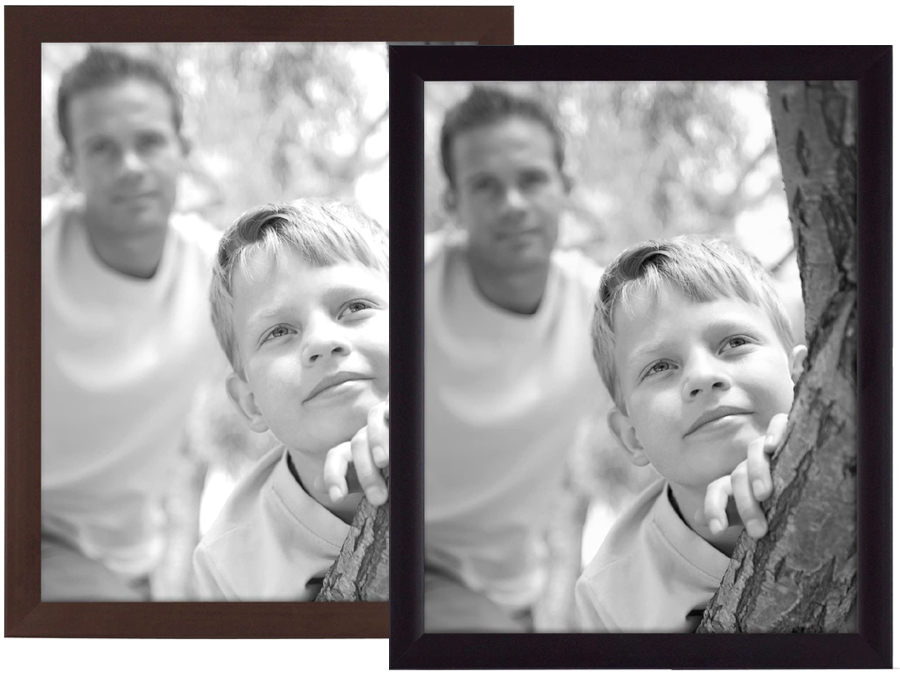 Mcs 11x14 Economy Flat Top Picture Frame