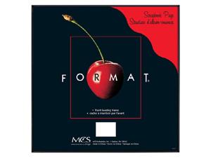 MCS Format Frame 8x8 Black