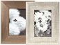 Lawrence 4x6 Vanessa Luxe Metallics Picture Frame