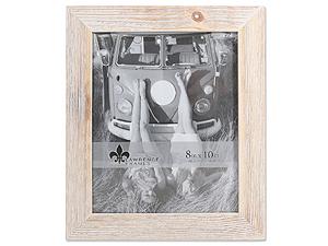 Lawrence 8x10 Sarasota Weathered Wood Frame