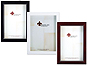 Lawrence Shadow Box & Photo Display Frame 4x6