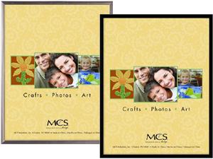 MCS 11x14 Multipurpose Picture Frame