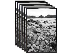 MCS 20x30 Trendsetter Poster Frames (Pack of 6)