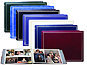 Self Adhesive Magnetic Photo Albums
