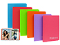 Pioneer I-46 Mini-Poly Memories Album - Assorted