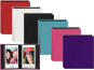 Pioneer IS-40 Instax Album For Instant Prints