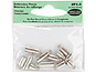 Pioneer Variety Pack 5, 8, 12mm Extension Posts (6 sets)