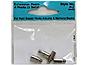 Pioneer Standard 8mm Extension Posts (2 sets)