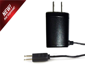 Pana-Vue AC Adapter