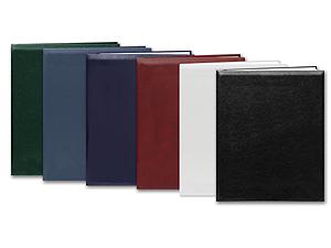 Pioneer MB-811 8-1/2x11 EZ Load Memory Book
