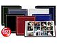 Refillable Pocket Memo Albums