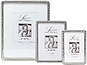 Lawrence Eternity Rings Picture Frames