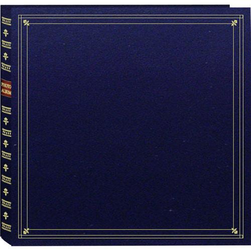 Pioneer MP-300 Photo Album For 3-1/2x5