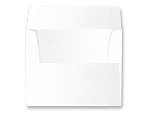 Envelopes For Instax Mini Frames (25 Pack)