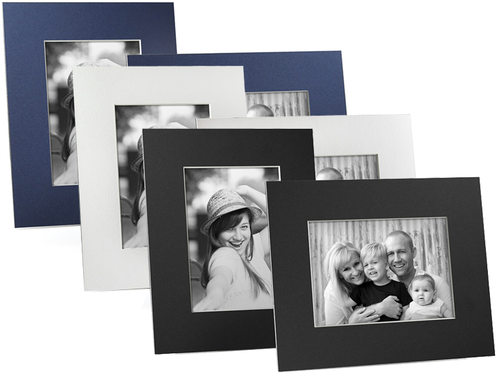 4x6 cardboard picture frames beveled easel frame for 4x6 25 pack