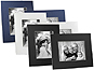 Beveled Easel Frame For 8x10 (25 Pack)