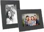 Cardboard Picture Frames 8-1/2x11 (25 Pack)