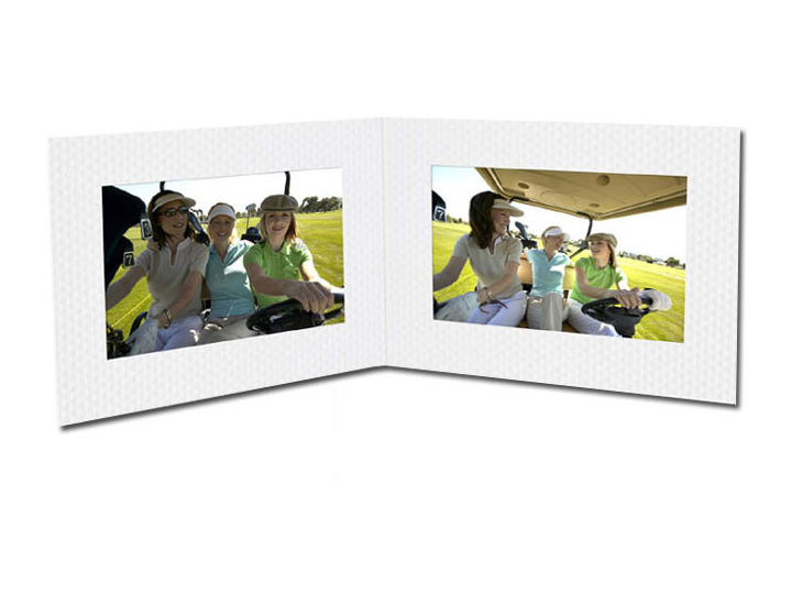 6x4 photo paper cheapest Print off spectacular images at home with our great range of photo paper browse  our extensive selection of premium glossy paper and order online today.