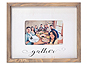 Lawrence 4x6 Farmhouse Wood Frame - Gather
