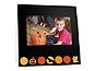 Halloween Dots Instax Easel Frames (25 Pack)