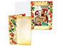 Seasonal & Holiday Photo Folders