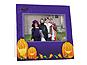Halloween Pumpkin Instax Easel Frames (25 Pack)