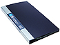 Itoya OL-360 Art Profolio Photo Album - 4x6