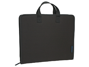 Itoya Profolio Art Case For 9x12