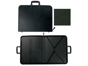 PRAT Start 2 Portfolio Case For 31x42x3