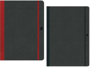 PRAT Flexbook Sketchbook 6x8.5