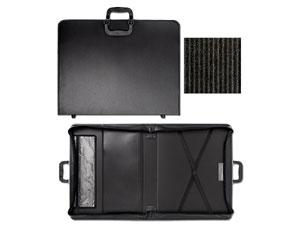 PRAT Start Premium Portfolio Case 17x22x3