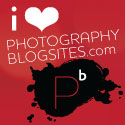 Photography Blog Sites