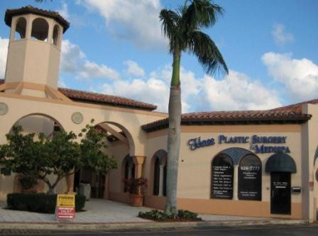 Brian hass md american society of plastic surgeons Laser hair removal palm beach gardens