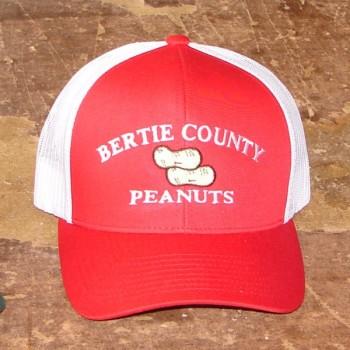 Farmers Hat